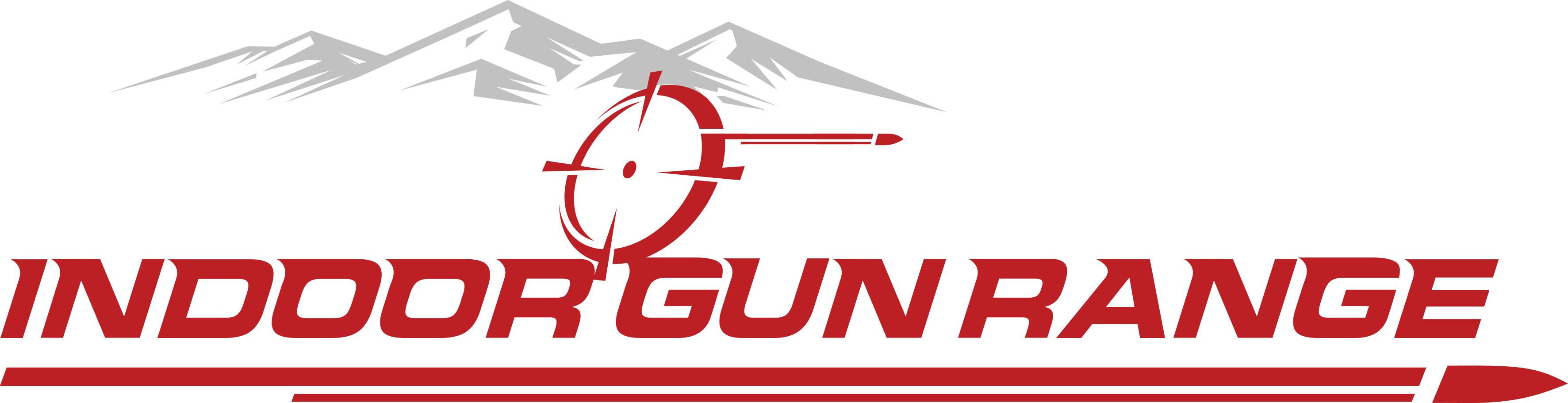 Civilian Firearms Training | Adirondack Indoor Gun Range
